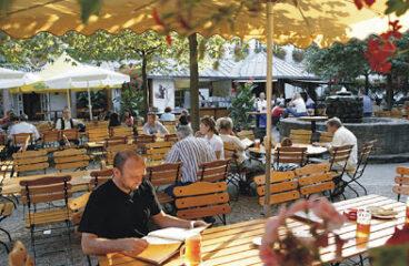 6 Hacks, um beim Umzug nach Deutschland Geld zu sparen