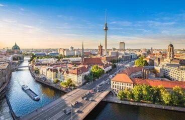 5 Wege, nachhaltig zu leben in Deutschland