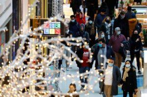 Online Shopping in Deutschland