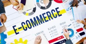 E Commerce Deutschland