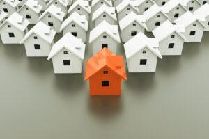 Wohnungsunternehmen