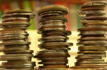 7 Beste Möglichkeiten, in Deutschland online Geld zu verdienen