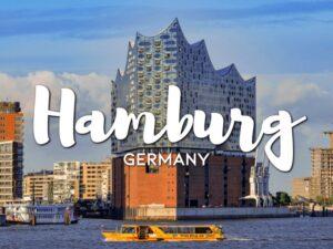 Lebenshaltungskosten in Hamburg
