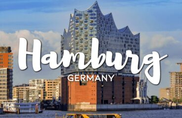 Lebenshaltungskosten in Hamburg 2021