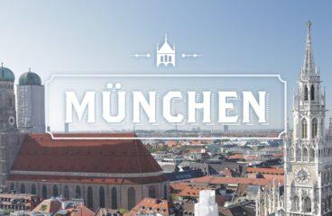 Lebenshaltungskosten in München 2021